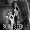 [Nowy] Opiekun Serwera - ostatnich postów przez Buu.!
