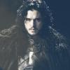 [PRZYJĘTE][UBTeaM] Podanie... - ostatnich postów przez Krypton