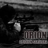 Administracja - ostatni post przez ORION
