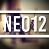 Regulamin 1.6 [CoD201LvL] - ostatni post przez NeO12