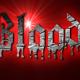 Podanie Bartus123PL - ostatnich postów przez Bloody