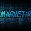 Propozycje - ostatnich postów przez Magnetar