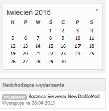 pre_1429301371__kalendarz.png