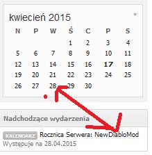 pre_1429301578__kalendarz1.png