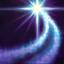 pre_1448045281__diana-crescent-strike.jp