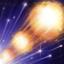 pre_1448045343__diana-lunar-rush.jpg