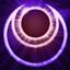 pre_1448045637__diana-moonsilver-blade_1