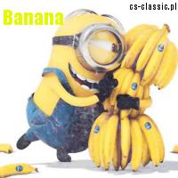 pre_1456495111__banana.png