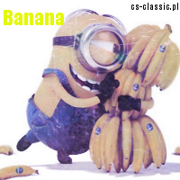 pre_1456495155__banana1.png