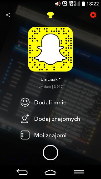 pre_1475339405__screenshot_2016-10-01-18