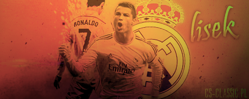 pre_1475676705__cr7.png
