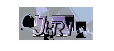 pre_1486574596__jury-1.png