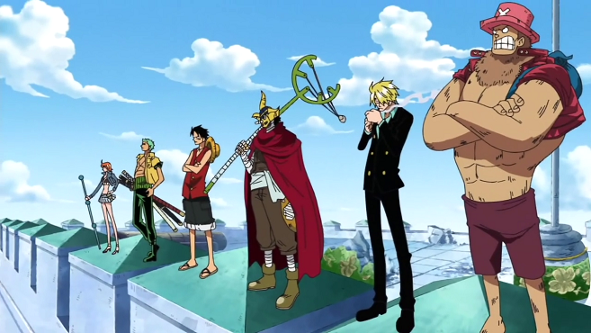 Straw_Hats_Stand_on_Courthouse.png