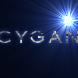 CYGAN xD