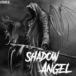 Shadow_Angel