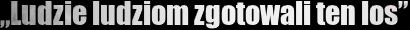 rHZXWph2mdQf.png.8c2b66edc7f82e547902792307e4117e.png