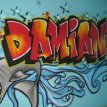 Daumian