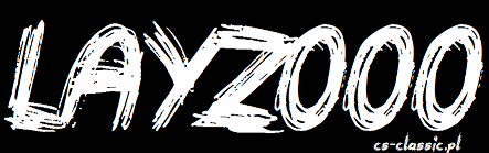 LAYZOOOnapis2.png