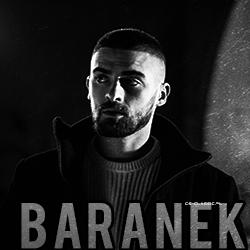 bbranek23.png.86a2b9830dc55f693e262ea82e1f544b.png