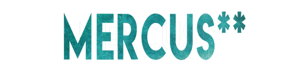 mercus.thumb.png.1f588f34fb44edac31bfe268534b7eac.png