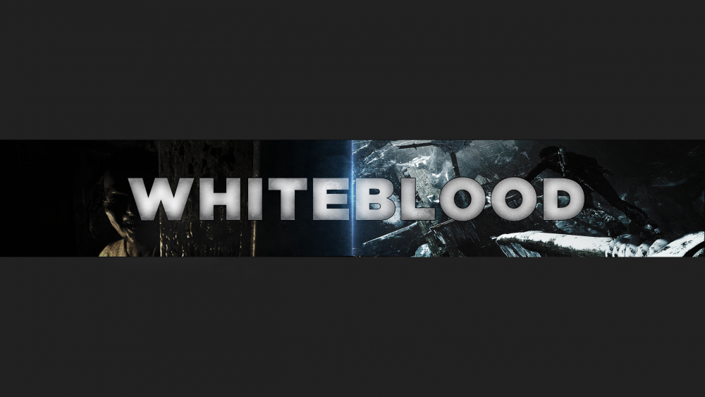 whiteblood.thumb.png.e1e7381a0a6221c8b2bd505ca99c2161.png