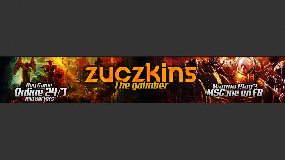 zuckinss.thumb.png.98c5ae10fd5263f8aab192c57ac13234.png