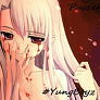 YungBoyz