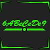 avatar_13.jpg