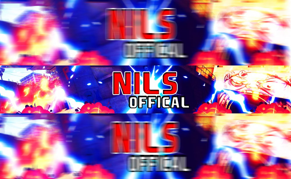 baner nills offical.jpg