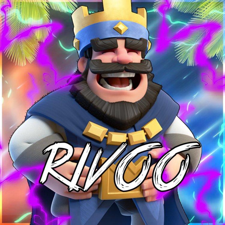 avatar dla Rivoo.jpg