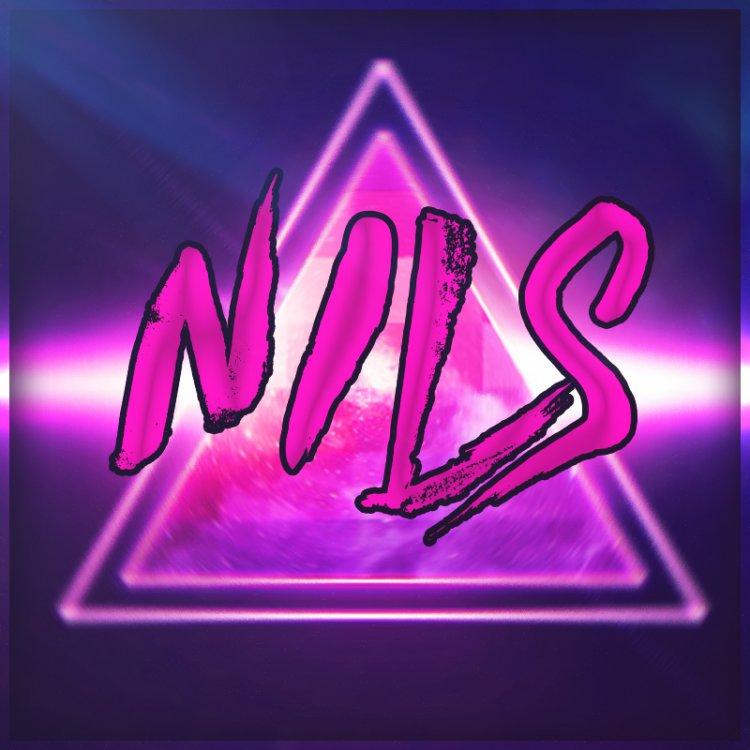 Nils avatarek 3.jpg