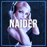 Naider