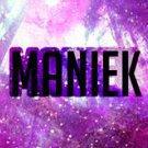 Maniek Official