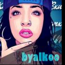 blayoo