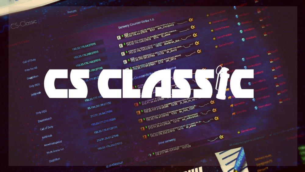 csclassic.thumb.jpg.44cbf9d2f2add1575641a5d5220a7185.jpg