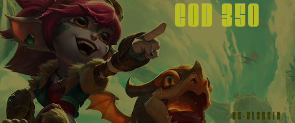 dragon-trainer-tristana-lol-legendary-skin.jpg