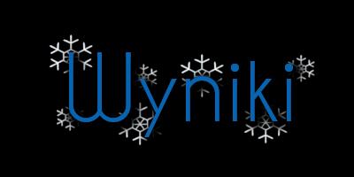 1wyniki.png.065df4fc3df3501de00d79d3acd3a143.png