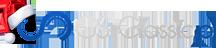 Cs-Classic.PL | Klasyczna sieć serwerów CS:GO i CS 1.6