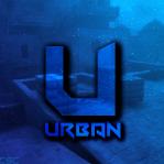 UrbaN7