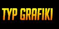 5a89786e01f39_typgrafiki.png.b669bdbdf229e3f99233c61b9805e610.png
