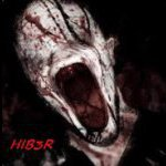 HIB3R