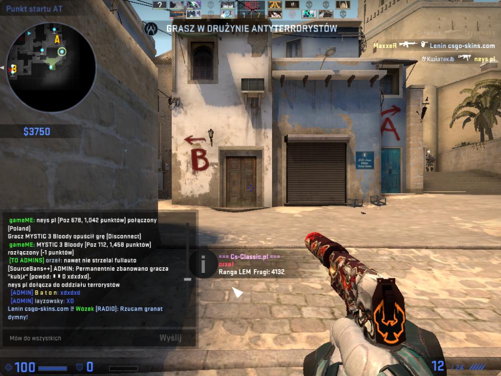 Zrzut ekranu (4).png