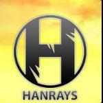 HanRayS