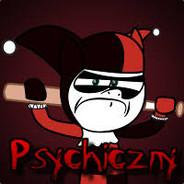 Psychiczny_