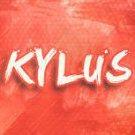 Kylus