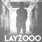LAYZOOO