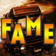 FAME Cs-Classic