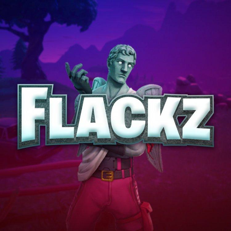 flakz.thumb.jpg.9abcc142367dce19fb90b9b58167799c.jpg