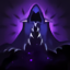 Edge_of_Night_item.png.c6ca1bbf05ab9bb96a2d7f05306e46c6.png