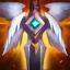 Guardian_Angel_item.png.db2782abeec4a8a91ad9611b1e1bde2f.png